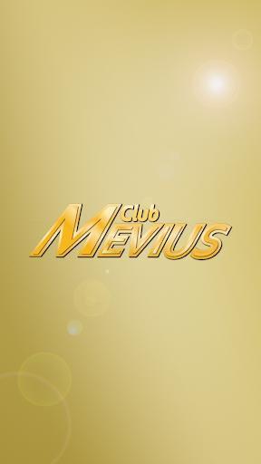 大阪ミナミ ホストクラブ MEVIUS(メビウス)
