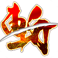 Game 斬-Xan- 戦国闘檄・無双伝 APK for Kindle
