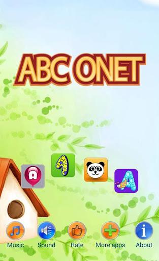 ABC Onet Pikachu