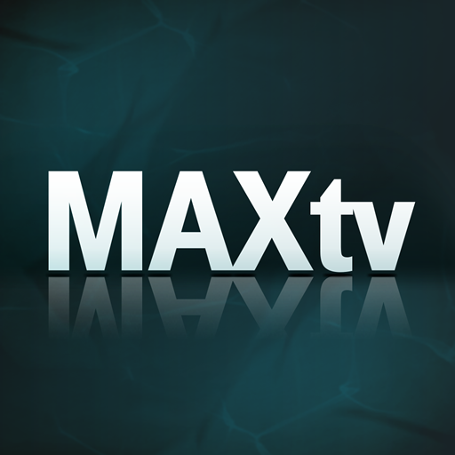 MAXtv To Go HD