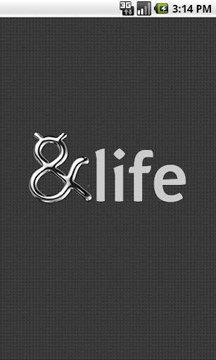 Andlife