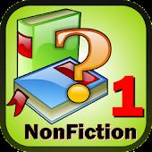 G1-2 Non-Fiction Reading Comp
