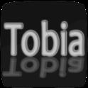 Tobia – Learning AI Robot logo