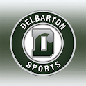 Delbarton Sports icon