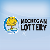 Michigan Lottery Mobile