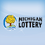 Michigan Lottery Mobile 2.8.0 APK for Android