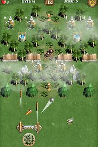 Fantasy Breaker v1.3.0