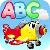 ABC Blast - Spelling & Animals