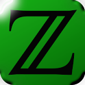Zintegers icon