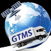 TjGps,스마트폰관제,차량관제