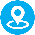My Family Locator icon
