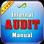 Internal Audit P&P Manual Demo