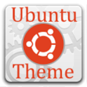 Ubuntu Theme icon