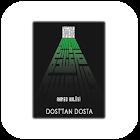 DOST'TAN DOSTA icon