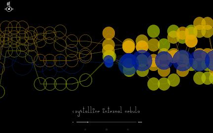 Biophilia Screenshot 5