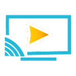 PlayTo Chromecast 1.991 Apk