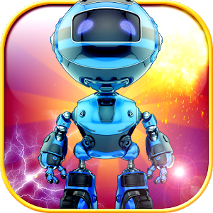 Jet Turbo Fly for Android