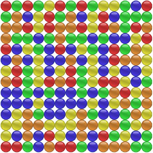 バブルポケット 休閒 App LOGO-硬是要APP