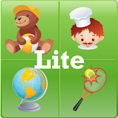 Toy Box Lite