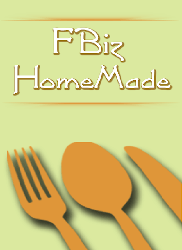 FBiz-HomeMade