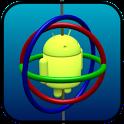 InertialNav icon