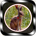 Wild Rabbit Hunting icon