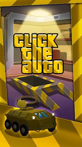 Click the Auto
