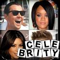 Celebrity Quiz! icon