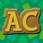 Animal Crossing Live Wallpaper icon