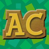 Animal Crossing Live Wallpaper