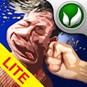 FaceFighter Lite logo