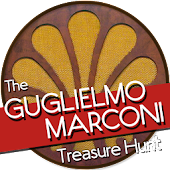 Marconi Treasure Hunt