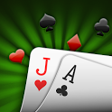 Blackjack LIVE: Pro Edition icon