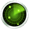 Ghost Detector Pro 1.0.14 Apk