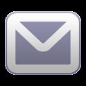 emobileメール logo