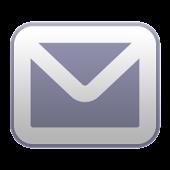 emobileメール