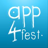 App4Fest