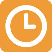 horaris.net