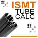 ISMT Tube Calc icon