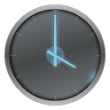 Ice Cream Sandwich Clock icon