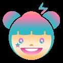 Honey Alarm - 甜心鬧鐘 icon