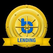 Banc-It: Lending Edition