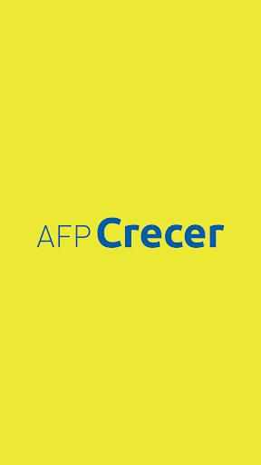 免費下載商業APP AFP Crecer app開箱文 APP開箱王