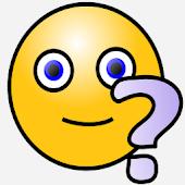 수수께끼 팡팡(700문제)