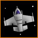 XGalaxy 2 Lite logo