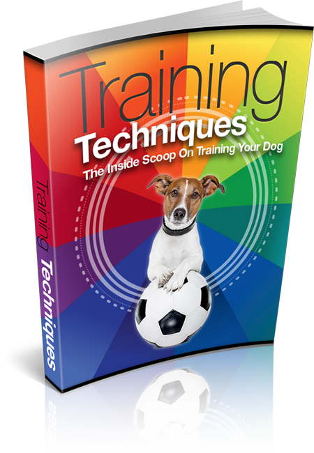 Free Dog Training Tips - screenshot