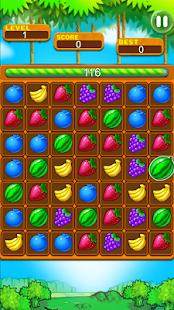 Download Fruit Splash For PC Windows and Mac apk screenshot 13