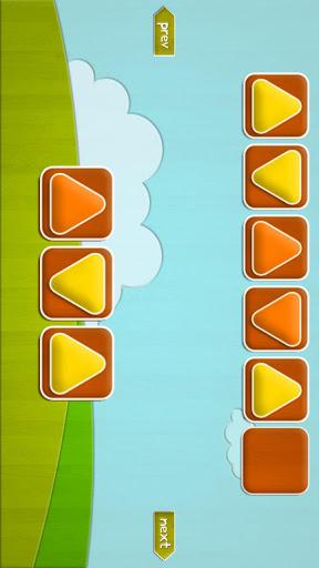 玩解謎App|パターン楽しいゲームLiteの免費|APP試玩