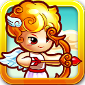 Cupids Archery icon