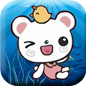 Kawaii Lianliankan icon